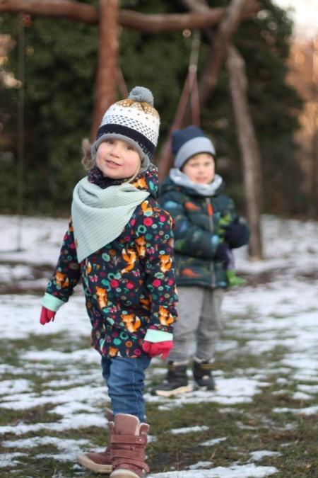 Schnittmuster Jacke Lenjo für Kinder (29)