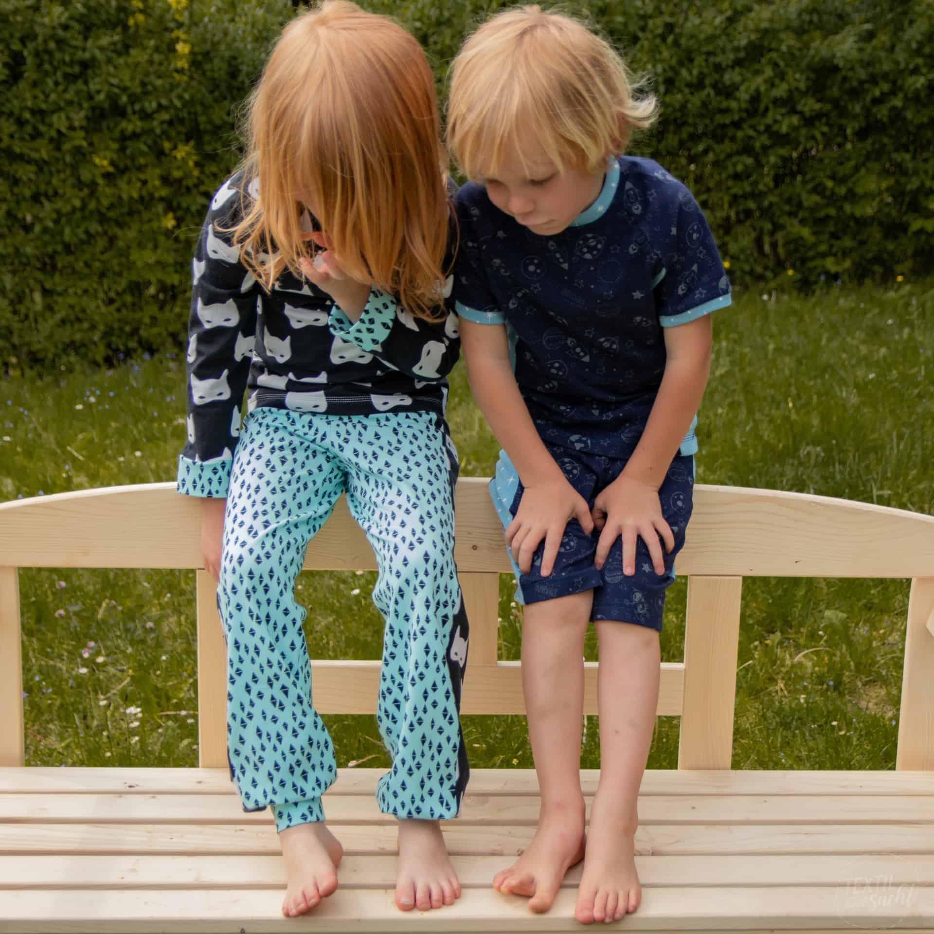 Kind kostenlos top schnittmuster Tolle kostenlose