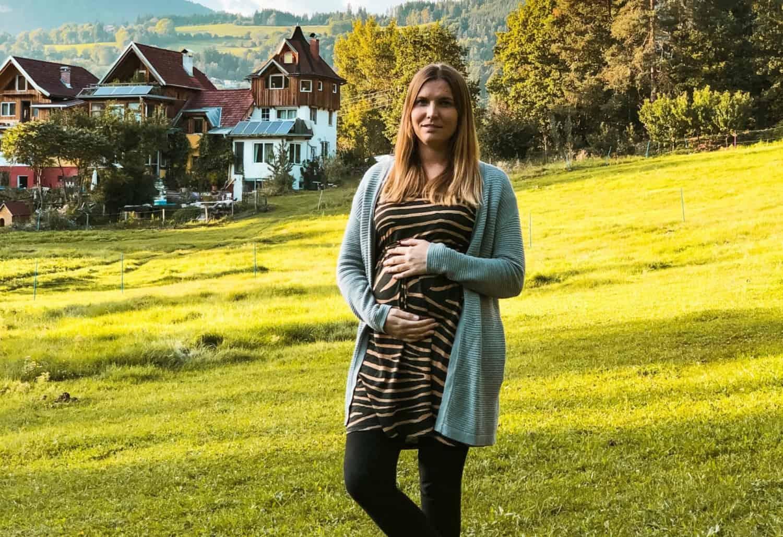 5 Tipps Schwangerschaftsübelkeit
