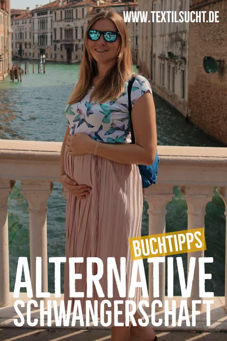 Schwangerschaftsvorsorge