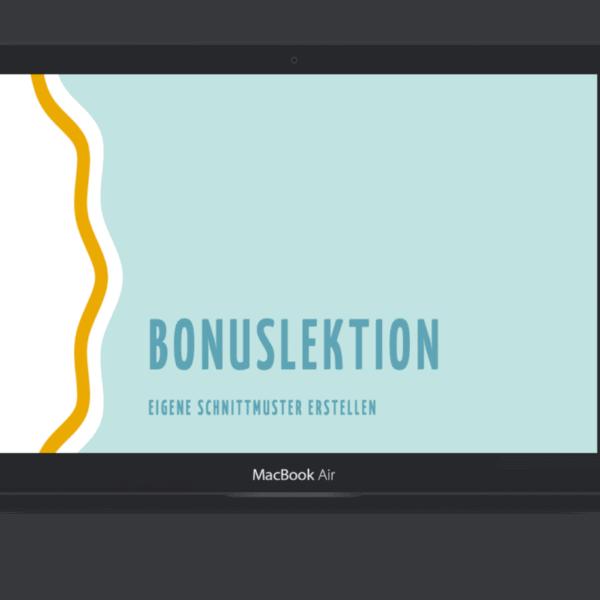 Bonus-2-Kopie-e1554589887773-1500x918