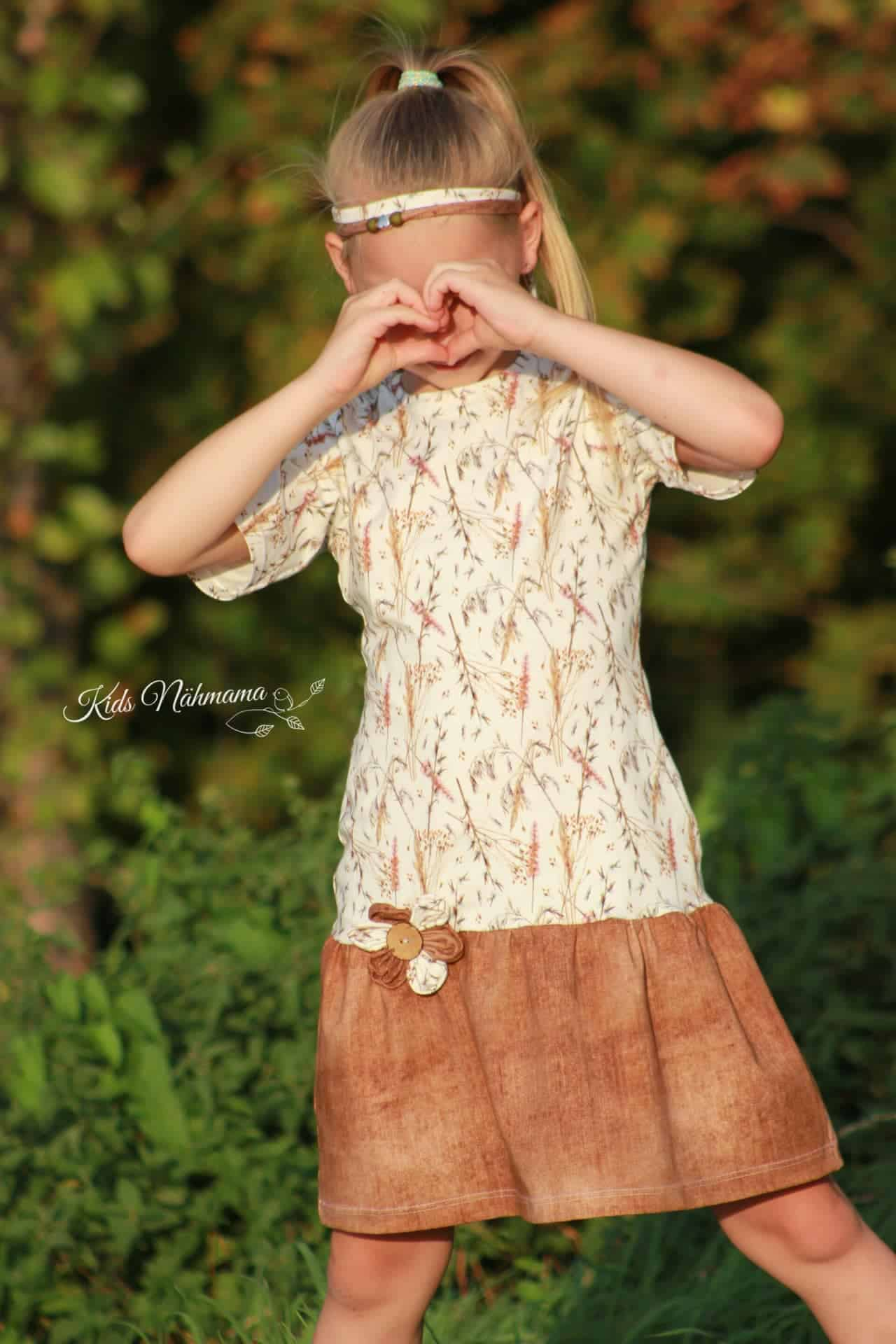 Bild #1 von Diana