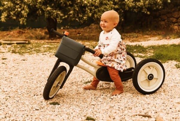 whisbone bike